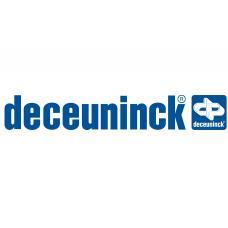 deceuninck_-228x228